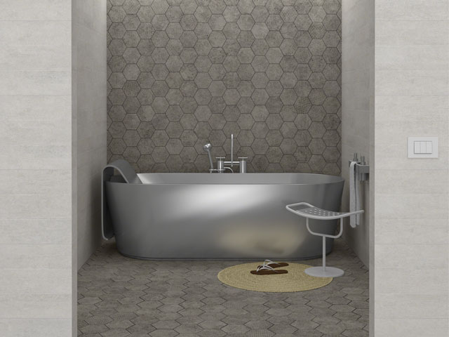 Marvelous Ceramic Tiles Nz Contemporary - Simple Design Home ...